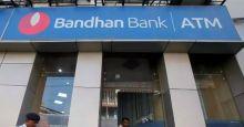 Sudarshan Sukhani: BUY Bandhan Bank, Infosys, Marico; SELL Cholamandalam Finance