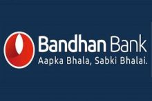Comments on Indian GDP Data by Siddhartha Sanyal, Chief Economist Bandhan Bank