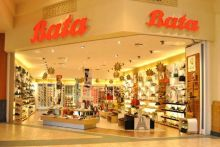 Mitesh Thakkar: BUY Bandhan Bank, Bata India, Escorts India; SELL Britannia Industries