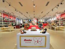 Sudarshan Sukhani: BUY Bata India, Bharti Airtel, Bharat Electronics; SELL Indraprastha Gas