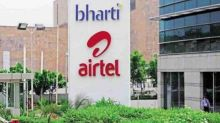 Mitesh Thakkar: BUY Bharti Airtel, ACC, Colgate Palmolive; SELL NTPC