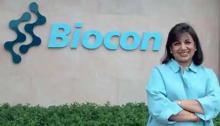 Mitesh Thakkar: BUY Biocon, Asian Paints, Pidilite; SELL Powergrid