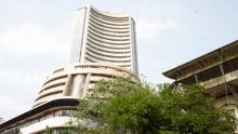Indian Stock Market Outlook by SAMCO Research