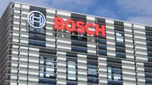 Mitesh Thakkar: BUY Bosch, United Spirits, SUN TV; SELL Divis Labs