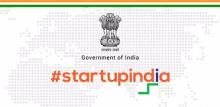 Latest Startup Statistics for Indian Entrepreneurs