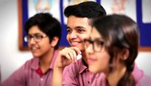 Looking for CBSE Schools? Keep these 4 Tips in Minded