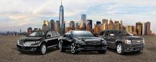 Hiring a Premium Car in New York City
