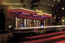 Casino Cosmopol in Sundsvall to be permanently closed, 68 jobs lost