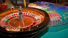 What will happen to Goa's casinos in a post-COVID-19 world?