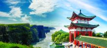 China relaxes Visa norms for British Citizens
