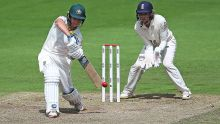 How to build the perfect cricket team