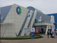 CLSA maintains BUY for Crompton Greaves Consumer with Target Price of 225