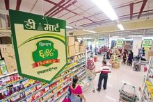 Ashwani Gujral: BUY Avenue Supermarts, SBI, M&M Financial, HEG and Kotak Mahindra Bank
