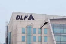 Sudarshan Sukhani: BUY DLF, JSW Steel, Indigo; SELL Mahanagar Gas