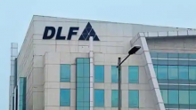 DLF, Godrej Properties Good Picks for 2021: Sanjiv Bhasin, IIFL Securities