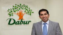 Dabur India, PI Industries and Sanofi India on Buy List: SMC Global Securities