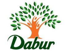 Sudarshan Sukhani: BUY Dabur, Havells India, Berger Paints; SELL Adani Ports