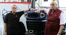 Mitesh Thakkar: BUY Bajaj Auto, Escorts, Coal India; SELL Tata Chemicals