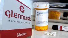 DGCI sends Notice to Glenmark Pharmaceuticals over antiviral drug FabiFlu for COVID-19 Patients