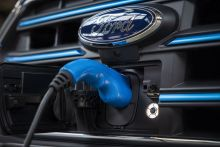 Ford to invest $1 billion to transform Cologne car manufacturing plant into EV facility