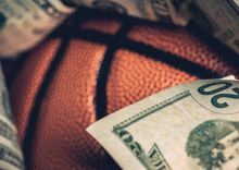 Constant US Battle for Gambling Legalization