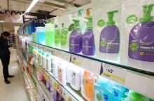 Sudarshan Sukhani: BUY Mindtree, Godrej Consumer; SELL IGL