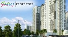 Sudarshan Sukhani: BUY Godrej Properties, Havells India, Apollo Hospitals; SELL BPCL