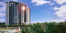 Mitesh Thakkar: BUY Godrej Properties, Apollo Tyres, HPCL; SELL Godrej Consumer