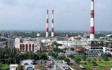 Sudarshan Sukhani: BUY Aurobindo Pharma; SELL Coal India, Grasim, Bajaj Auto