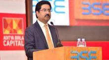 BUY Grasim; SELL JSW Steel: CK Narayan, Chart Advise