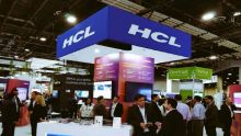 Sudarshan Sukhani: BUY Apollo Hospitals, Divi's Labs, HCL Technologies; SELL BPCL