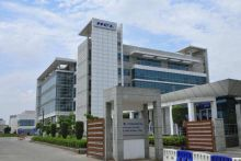 Prakash Gaba: BUY HCL Technologies, M&M Finance, ITC; SELL Lupin