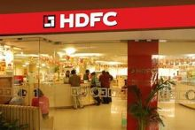 Ashwani Gujral: BUY HDFC, Kotak Mahindra Bank, ICICI Bank, Maruti Suzuki and PowerGrid