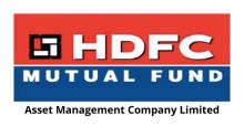 Shrikant Chouhan: BUY HDFC AMC; SELL ONGC