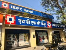 Mitesh Thakkar: BUY HDFC Bank, Cummins, Adani Ports; SELL Bosch