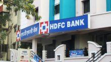 Mitesh Thakkar: BUY HDFC Bank, Godrej Properties, Mahindra & Mahindra; SELL IGL