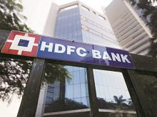 BUY HDFC Bank with Target Price of Rs 1300: Emkay Global