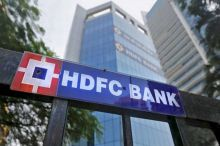 Mitesh Thakkar: BUY HDFC Bank, Walchandnagar Industries, M&M Finance and BalKrishna Industries