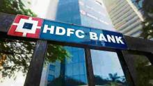 Budget Review by Abheek Barua, Chief Economist: HDFC Bank