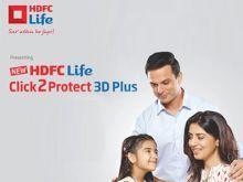 Mitesh Thakkar: BUY HDFC Life, GAIL, Bajaj Finserv; SELL Torrent Pharma