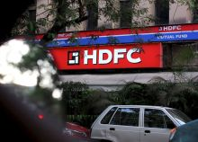 Sudarshan Sukhani: BUY HDFC, Dr Reddy's, JSW Steel; SELL InfoEdge India