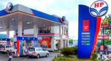 Mitesh Thakkar: BUY GNFC, Ambuja Cement; SELL HPCL and Coal India