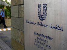 Mitesh Thakkar: BUY Lupin, Cadila Health, Larsen & Toubro; SELL Hindustan Unilever