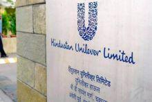 Mitesh Thakkar: BUY Hero MotoCorp, Hindustan Unilever, UltraTech Cement; SELL Divi's Labs