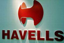 Mitesh Thakkar: BUY Havells, Adani Ports, Indian Hotels; SELL GAIL