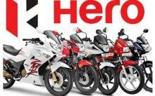 Ashwani Gujral: BUY Mindtree, Hero MotoCorp, Hindalco; SELL Bharti Infratel and IGL