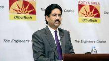Mitesh Thakkar: BUY Hindalco, SBI life, Tata Power and Deepak Nitrite