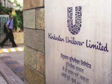 Mitesh Thakkar: BUY Cipla, Bharti Airtel; SELL Bajaj Finserv and Hindustan Unilever
