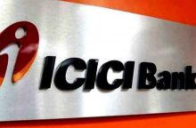 Ashwani Gujral: BUY ICICI Bank, Bank of Baroda, Canara Bank, Shriram Transport and Oberoi Realty