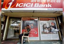 Ashwani Gujral: Trading Call Performance for ICICI Bank, Bank of Baroda, Canara Bank, Shriram Transport and Oberoi Realty